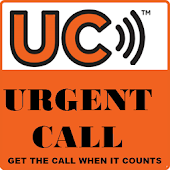Urgent Call  Emergency Service