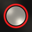 ClickShare icon