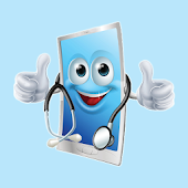 إمتحان الطب البشري - مجانية