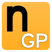 nGoldPrice ( ราคาทอง )