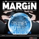 The Margin Q4 2013 icon