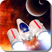 RetroShips - Space Shooter