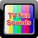 TV Fun Sounds Soundboard logo