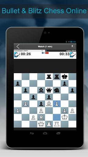 ChessCube Chess 1.0.1 screenshots 10