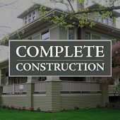 Complete Construction PDX