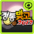 정통맞고 2012 file APK Free for PC, smart TV Download