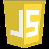 JavaScript Programs Pro
