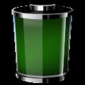 Battery Status logo