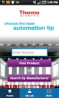 Screenshot of Auto Tips