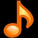 TIM MusicPlayer icon