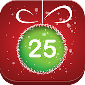 Advent 2013 Deluxe: 25 Apps