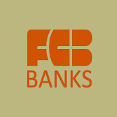 FCB Banks - First County Bank