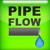 Pipeflow