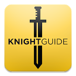 KnightGuide: UCF