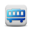 London Journey icon