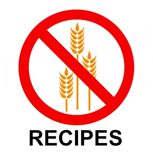 Gluten Free Diets Recipes