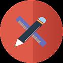 SAS Cloud App icon