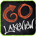 GoLakeview icon