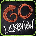 GoLakeview icon