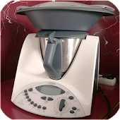 Recipes for Thermomix