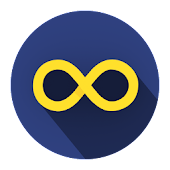 RuneScape Connection Notifier