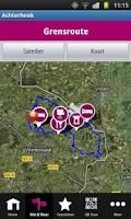 Screenshot of Z Achterhoek