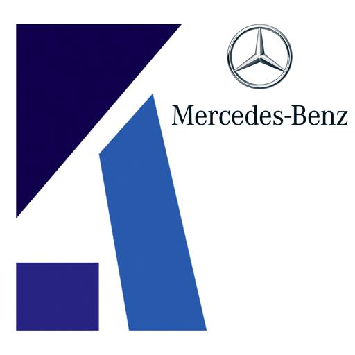Pka mercedes benz v2 app app for Mercedes benz apps