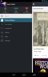 24symbols – online books Screenshot 35