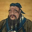 Confucius Quotes and Sayings icon