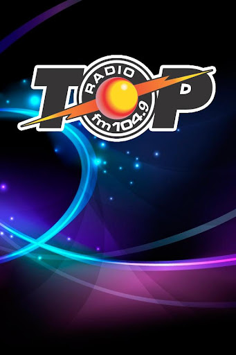 Radio Top Segui 104.9