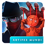 Deadly Puzzles v1.0