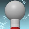 Lightning Coil logo