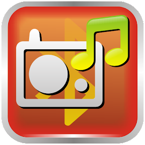 Download CarStream 1 0 9 Apk (2 17Mb), For Android - APK4Now