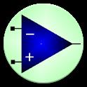 AmpliCalc icon