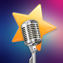 SongStars icon
