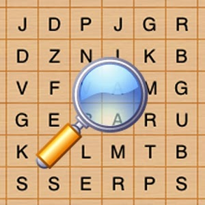 Word Search for PC and MAC