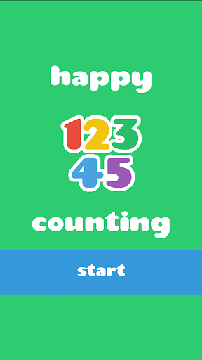 Happy Counting