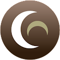 Caffeine Nights Books icon
