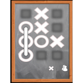 000XXX Tic Tac Toe BB Android