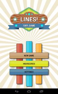 Lines Pro