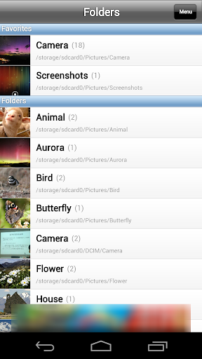 Photo Library 4.0