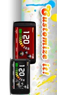 Wizzmo Lite Car System- screenshot thumbnail