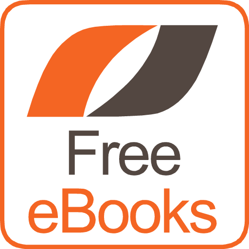 Free eBooks LOGO-APP點子