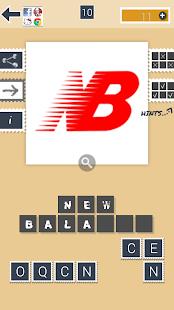 Logo-Quiz-Ultimate 9