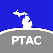 PTACs of Michigan