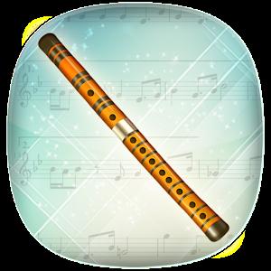 長笛音樂鈴聲免費 音樂 App LOGO-APP試玩