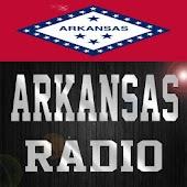 Arkansas Radio Stations