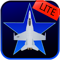 FighterBomberLite logo
