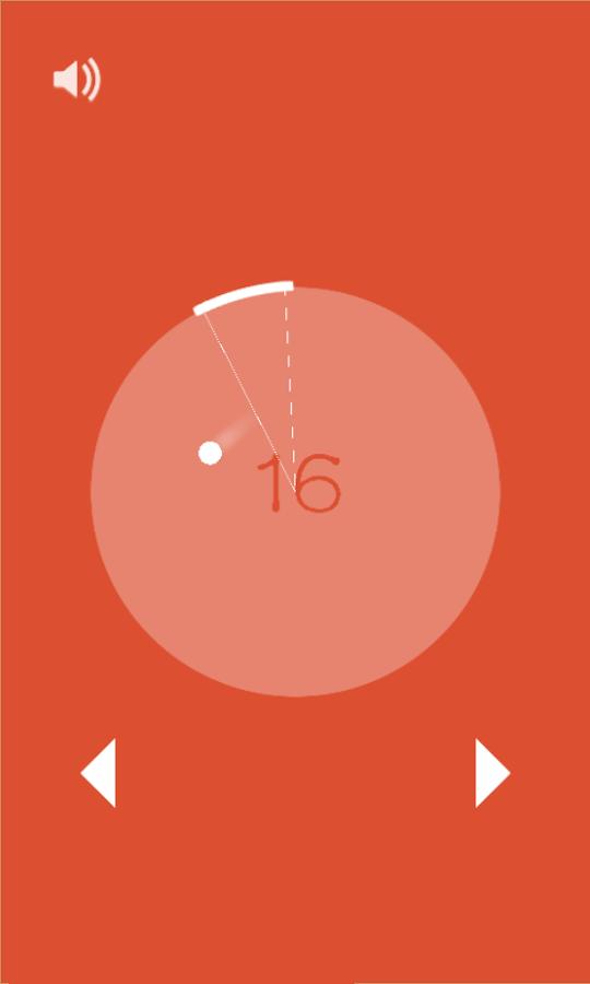 Loop-Pong 22