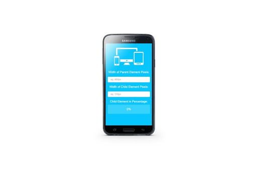 Fotor 圖片編輯器 - 美化,濾鏡 - Google Play Android 應用程式